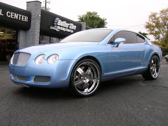 Name: BentleyGT-22-LLC.jpg Größe: 2288x1712 Dateigröße: 810623 Bytes