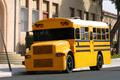 Name: Schoolbus_MED.jpg Größe: 1425x945 Dateigröße: 861445 Bytes