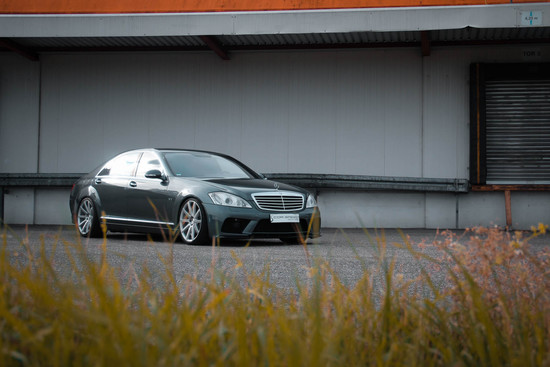 Name: Mercedes_Benz_Corspeed_Deville_Bild_3.jpg Größe: 1600x1067 Dateigröße: 179693 Bytes