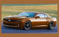 Name: Chevrolet_camaro_RS-ok_2010_06_1920x1200_1.jpg Größe: 1920x1200 Dateigröße: 1107679 Bytes