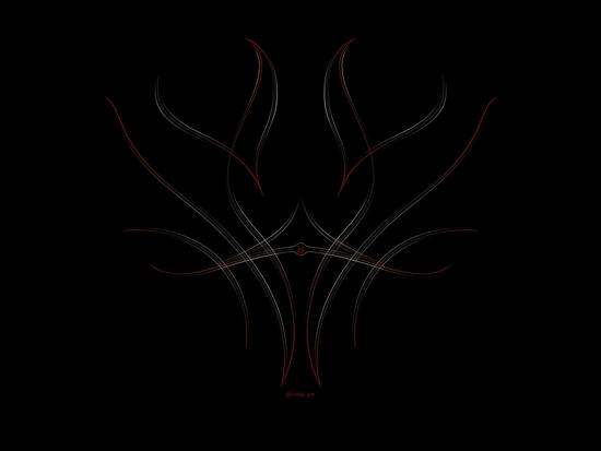 Name: pinstripe-lilie.jpg Größe: 1280x960 Dateigröße: 112724 Bytes