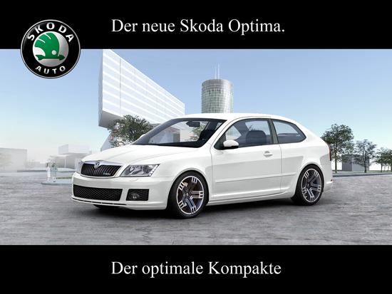 Name: Skoda2.jpg Größe: 1600x1200 Dateigröße: 762053 Bytes