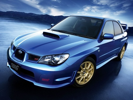 Name: Subaru_Impreza_WRX_STi_2006_1_-_800x6001.jpg Größe: 800x600 Dateigröße: 111467 Bytes