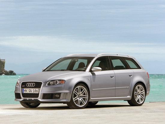 Name: Audi-RS_4_Avant_2006_1280x960_wallpaper_0d1.jpg Größe: 1280x960 Dateigröße: 158255 Bytes