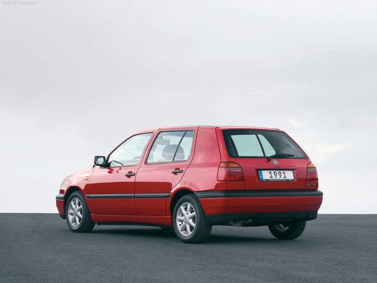 Name: Volkswagen-Golf_III_1991_1024x768_wallpaper_0a12_-_Kopie.jpg Größe: 1024x768 Dateigröße: 87768 Bytes