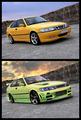 Name: Saab_9-3-coupe-Faked_By_Nielzzz.jpg Größe: 1600x2368 Dateigröße: 1899997 Bytes