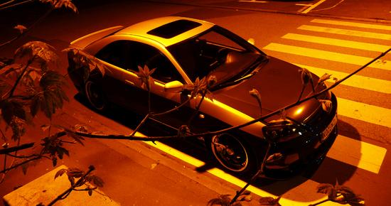 Name: Honda_Civic_Coupe_EM2_101.jpg Größe: 3456x1824 Dateigröße: 4227636 Bytes