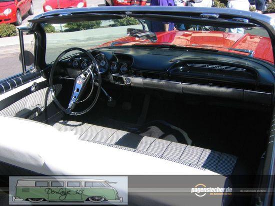 Name: Classic_Car_Treffen_05_2005_DerLange_313_17.jpg Größe: 1024x768 Dateigröße: 148310 Bytes