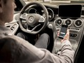 "Car-Hifi + Car-Connectivity - Mercedes-Benz erweitert ""Connect Business"""