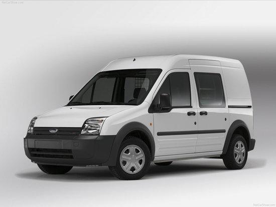 Name: Ford-Transit_Connect_2008_1280x960_wallpaper_03.jpg Größe: 1280x960 Dateigröße: 94432 Bytes