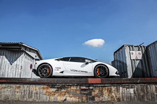 Name: VOS-Lamborghini1.jpg Größe: 1024x676 Dateigröße: 191160 Bytes