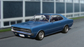 Name: Opel-Rekord-C-Coupe3.jpg Größe: 4000x2232 Dateigröße: 4463290 Bytes