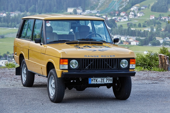 Name: Range_Rover_Classic_1979_s.jpg Größe: 1024x683 Dateigröße: 402047 Bytes