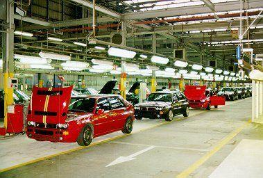 Name: Lancia-Prototyp7.jpg Größe: 379x256 Dateigröße: 35917 Bytes