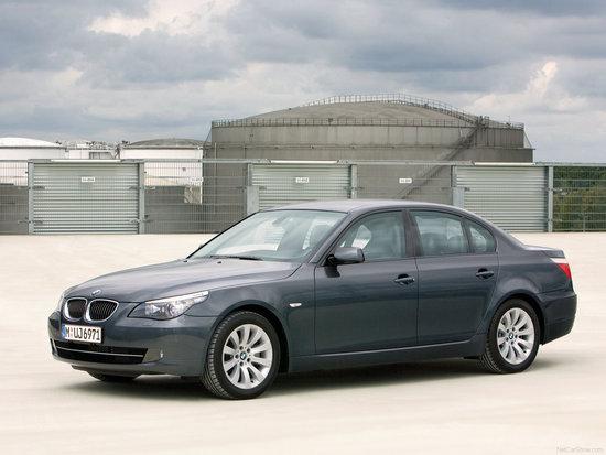 Name: BMW-5-Series_Security_2008_1600x1200_wallpaper_02.jpg Größe: 1600x1200 Dateigröße: 281908 Bytes