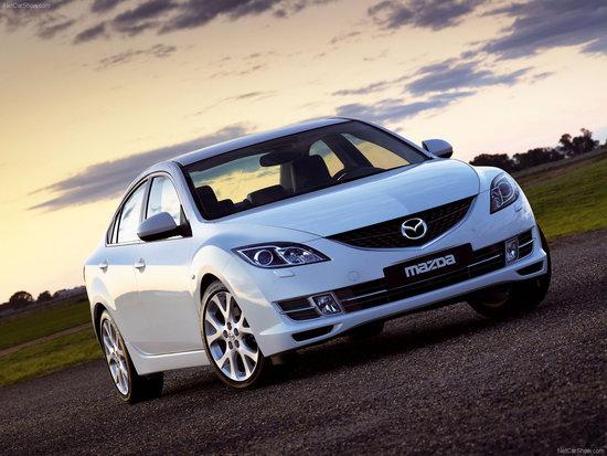 Name: Mazda-6_Sedan_2008_1600x1200_wallpaper_01.jpg Größe: 1600x1200 Dateigröße: 387331 Bytes