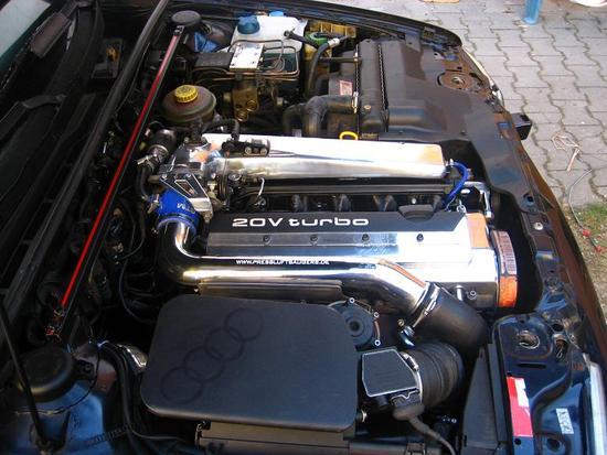 Name: motor-RS-Qauttro.JPG Größe: 778x584 Dateigröße: 83342 Bytes