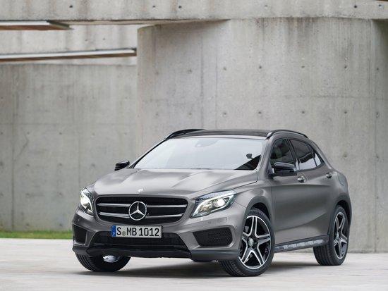 Name: Mercedes-Benz-GLA-Class_2015_1600x1200_wallpaper_09.jpg Größe: 1600x1200 Dateigröße: 206122 Bytes