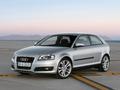 Name: Audi_A31.jpg Größe: 1600x1200 Dateigröße: 600032 Bytes