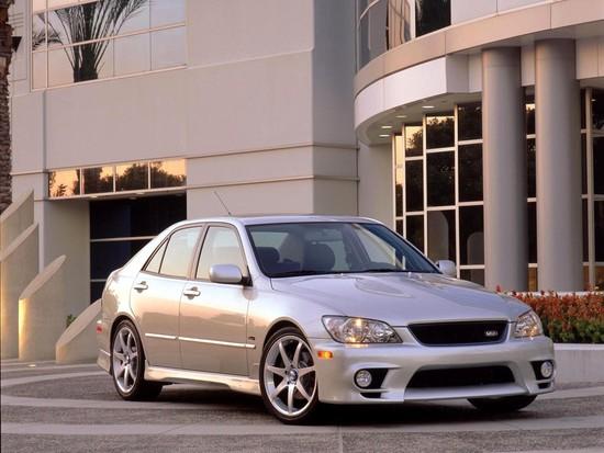 Name: Lexus-IS300-012.jpg Größe: 1600x1200 Dateigröße: 232070 Bytes