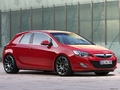 Name: Opel_Astra_Fake.jpg Größe: 1280x960 Dateigröße: 714336 Bytes