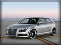 Name: Audi_A3_FL.jpg Größe: 1600x1200 Dateigröße: 775933 Bytes