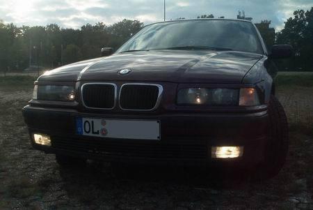 Name: BMW-328i_E36_Limo2.jpg Größe: 450x301 Dateigröße: 24375 Bytes