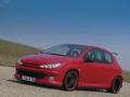 Name: Peugeot-206_HDi_2004_1600x1200_wallpaper_04.jpg Größe: 1600x1200 Dateigröße: 969706 Bytes