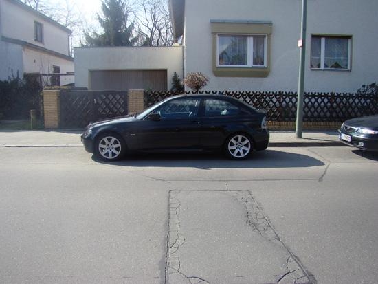 Name: BMW35.JPG Größe: 3264x2448 Dateigröße: 2558744 Bytes