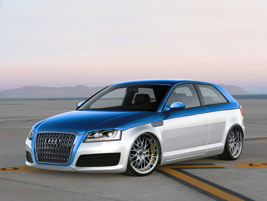 Name: Audi-A3_2009-2_Kopie1.jpg Größe: 1280x960 Dateigröße: 646787 Bytes