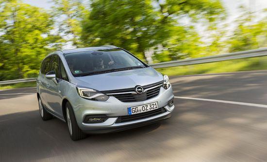 Name: Opel-Zafira-302081.jpg Größe: 1920x1168 Dateigröße: 308391 Bytes