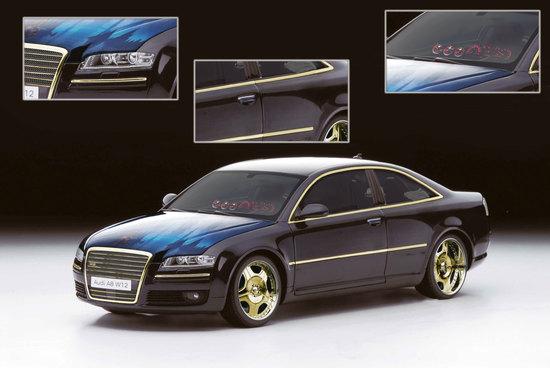 Name: Audi---Modded---Detail.jpg Größe: 2756x1845 Dateigröße: 424855 Bytes