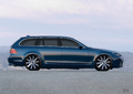 Name: NEU_090429_II_NEW_BMW-5-Series_Touring_2008_1600x1200_wallpaper_0a_Kopie.jpg Größe: 1582x1119 Dateigröße: 767207 Bytes
