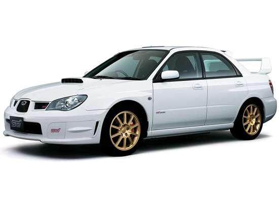 Name: Subaru-Impreza_WRX_STI_2006_1600x1200_wallpaper_09.jpg Größe: 1600x1200 Dateigröße: 86361 Bytes
