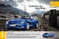 Name: Opel_Werbung.jpg Größe: 900x600 Dateigröße: 562598 Bytes