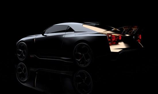 Name: 426229500_Nissan_GT-R50_by_Italdesign.jpg Größe: 5000x3000 Dateigröße: 776414 Bytes