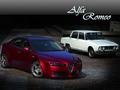 Name: Alfa_Romeo-159_1750_TBi_2010_1600x1200_wallpaper_081.jpg Größe: 1600x1200 Dateigröße: 884169 Bytes