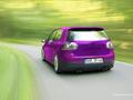 Name: VW_Golf_75-1024.jpg Größe: 512x384 Dateigröße: 113147 Bytes