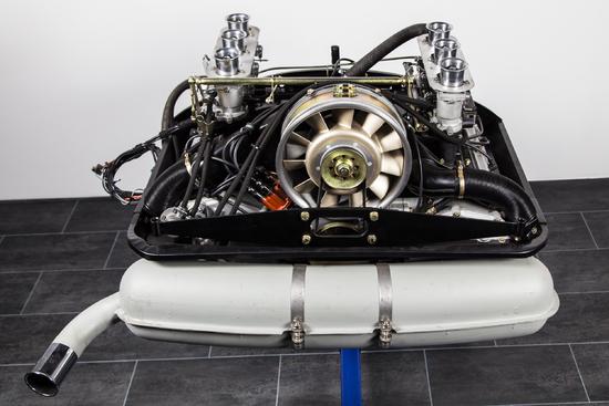 Name: 1965_Porsche_911_wei-7556.jpg Größe: 2500x1667 Dateigröße: 2194328 Bytes