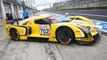 Felgen + Reifen - [ Video ] Reifentest bei der VLN mit Dunlop auf der Nürburgring Nordschleife