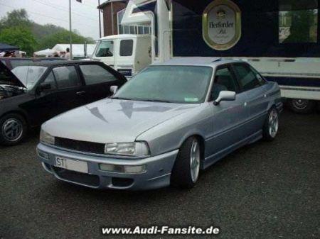 Name: Audi-90_231.jpg Größe: 450x337 Dateigröße: 29071 Bytes