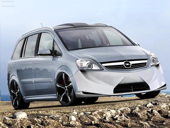 Name: Opel-Corsa_GSi_2008_1600x1200_wallpaper_01_Kopie.jpg Größe: 1600x1200 Dateigröße: 1018876 Bytes
