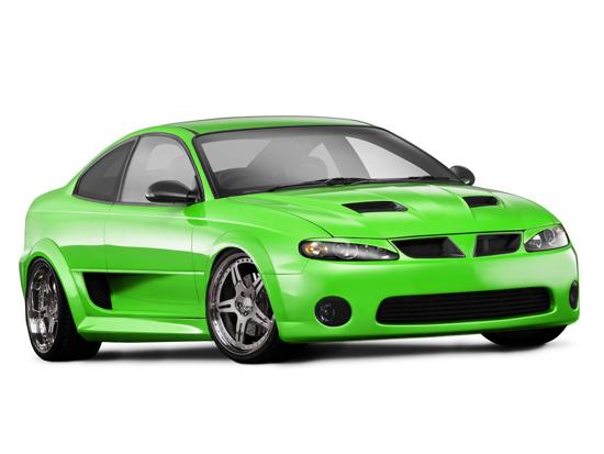 Name: Pontiac-GTO_preview2.jpg Größe: 550x413 Dateigröße: 125394 Bytes