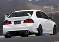 Name: Honda_Civic_TypeR_3.jpg Größe: 2048x1452 Dateigröße: 672265 Bytes