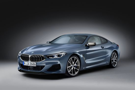Name: P90306641_highRes_the-all-new-bmw-8-se2.jpg Größe: 4961x3307 Dateigröße: 1062409 Bytes