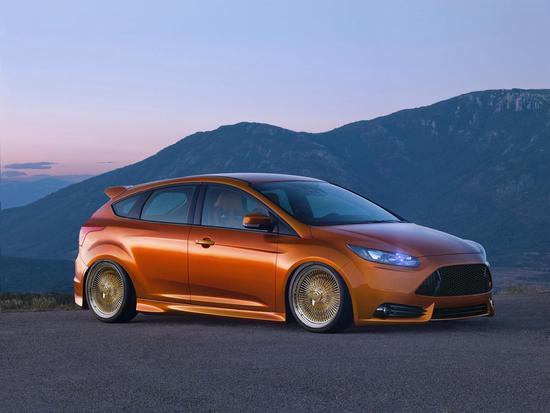 Name: Ford-Focus_ST_2012_1600x1200_wallpaper_0a_1600x12001.jpg Größe: 1600x1200 Dateigröße: 228970 Bytes