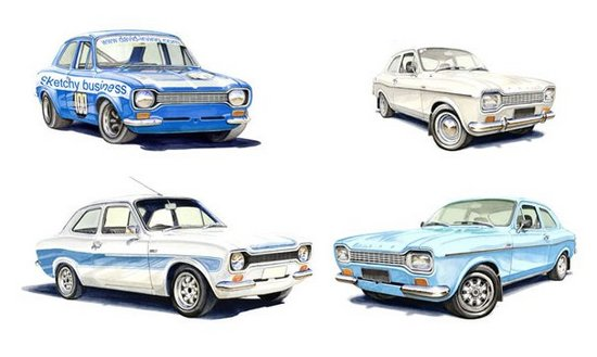 Name: Ford_Escort_Looking_Ford_into_the_past.jpg Größe: 606x362 Dateigröße: 36318 Bytes
