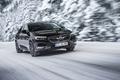 Auto - Agiler: Opel Insignia Grand Sport 4x4 setzt Maßstäbe bei Fahrdynamik und Handling