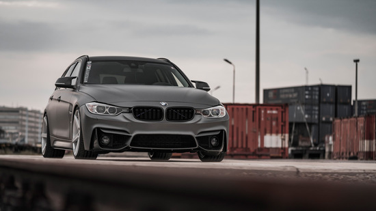 Name: BMW-F31-ZP6-SS-30.jpg Größe: 1024x576 Dateigröße: 91109 Bytes