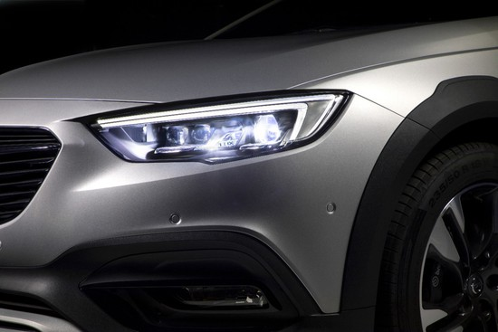 Name: Opel-Insignia-Country-Tourer-light-beam-without-glare-500917.jpg Größe: 1280x853 Dateigröße: 201762 Bytes